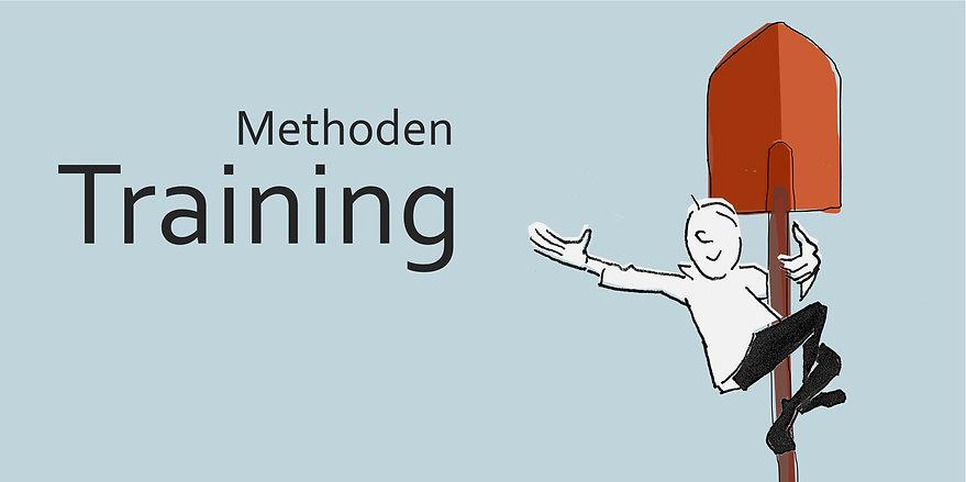 methoden Training neu.jpg
