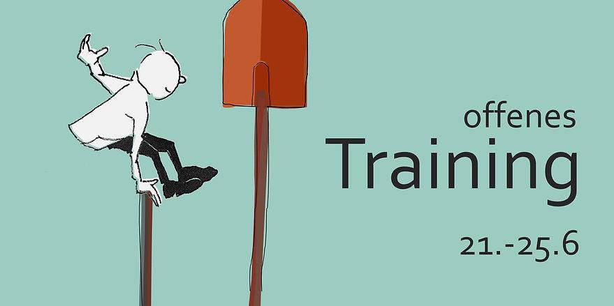 offenes Training aktualisiert.jpg