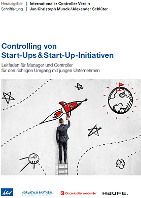 Umschlag_Cover_DCB.PNG