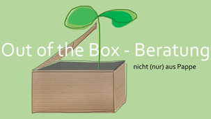 Beratung out of the box.jpg