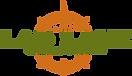 lad-lake-logo-8-15-16.png