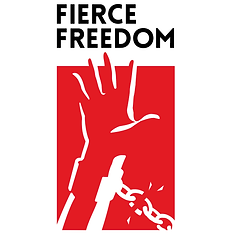 Fierce-Freedom.png