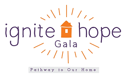 Ignite-Hope-Gala.png