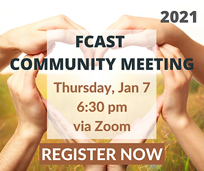 FCAST Community Meeting save date (1).pn