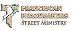 Franciscan-Peacemakers-logo3.png