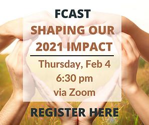 FCAST Feb2021.png