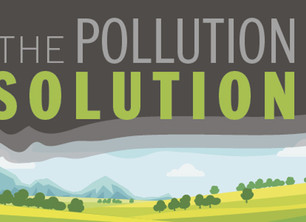 The Pollution Sollution