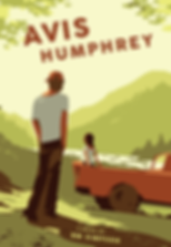 20181015 - avishumphrey_preview4.png