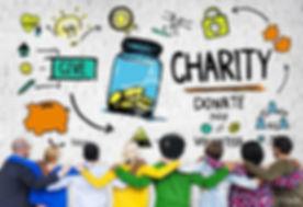 charity donate hrelp.jpg
