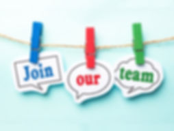join our team.jpg