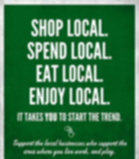 shop eat local.jpg
