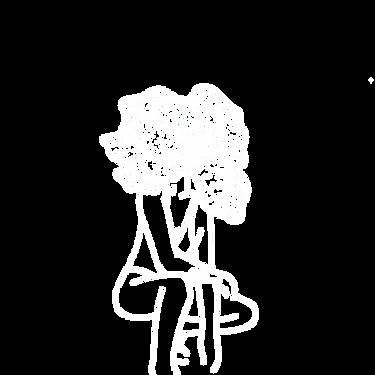 Illustration_sans_titre 3.tiff