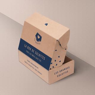 okMOCKUP BOX CULOTTES_.jpg