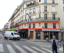 6 rue Beaurepaire, 75010