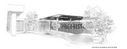 Musée régional de Préhistoire