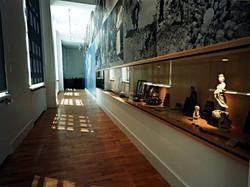 Musée Louise Weiss
