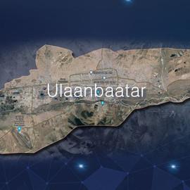 데이터얼라이언스, 부천도시공사 부천형 스마트도시 해외 수출 나선다