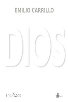 """Emilio Carrillo """"Dios"""""""