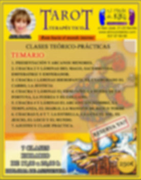 ANA DAZA tarot TEMARIO.jpg