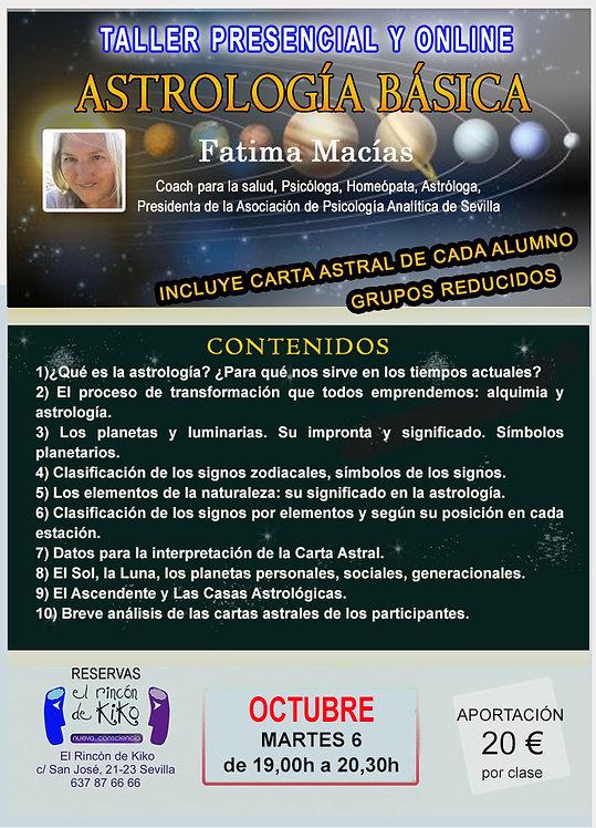 ASTROLOGIA BASICA.jpg