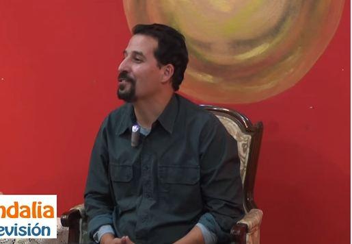 Juan Luna terapias