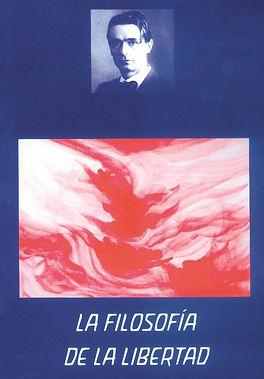 la-filosofia-de-la-libertad_1024x1024.jpg