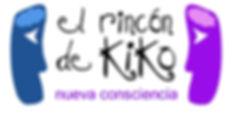 logotipo el rincón de Kiko