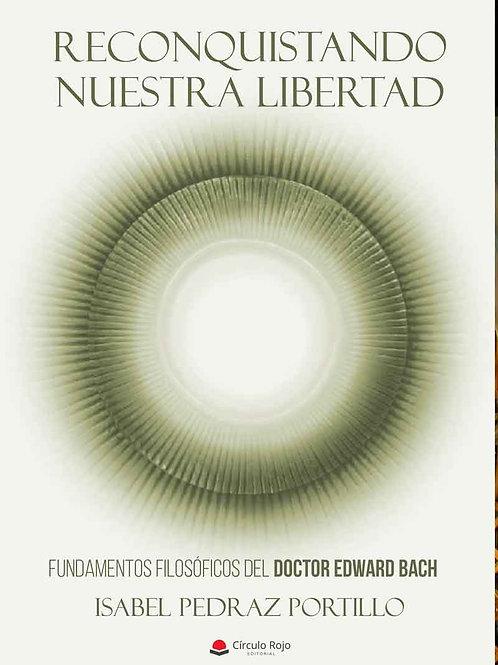 "Isabel Pedraz ""Reconquistando nuestra libertad"""