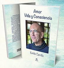 amor vida y consciencia_edited.jpg