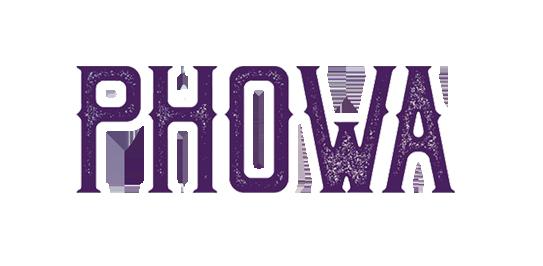 phowa.png