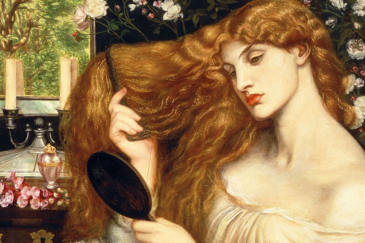 lilith-la-primera-mujer-de-adan-que-se-c