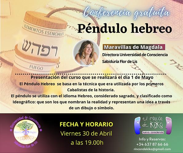 pendulo online.png