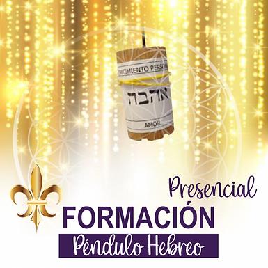 FORMACION-PENDULO-HEBREO-PRESENCIAL-p504