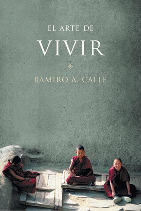 """Ramiro Calle, """"Mindfulness de la respiración"""""""