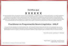 Diploma Practitioner IANLP.jpg