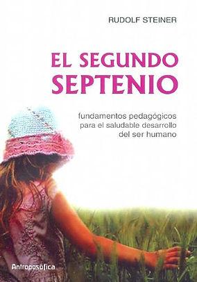 segundo_septenio_1024x1024.jpg