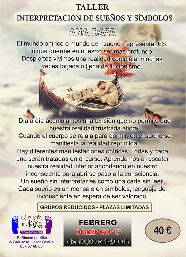 ANA_DAZA_sueños_y_simbología_2.jpg