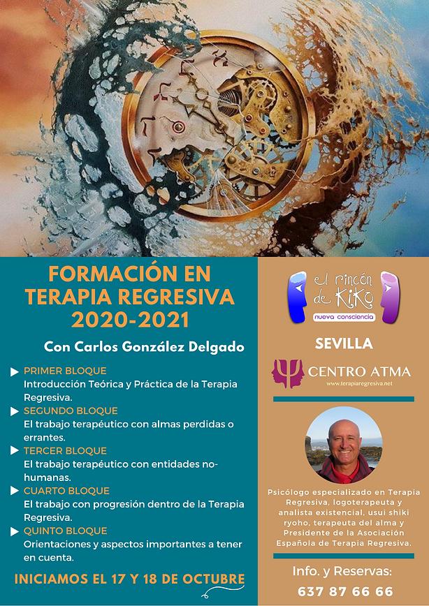 Copia_de_Diálogo_con_el_Dr._Cabouli.png