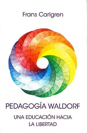 PEDAGOGIA_WALDORF_1024x1024.jpg