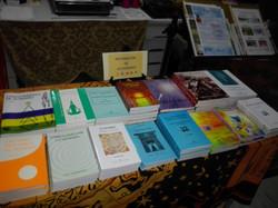 Libros de teosofía