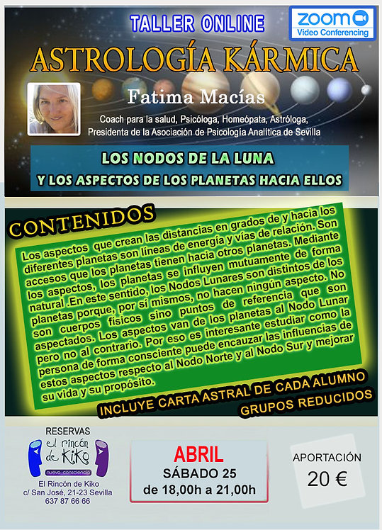 ASTROLOGIA_nodos y aspectos.jpg