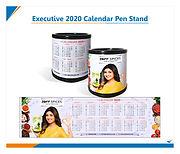 Executive 2020 Calendar Pen Stand.jpg