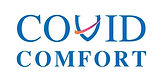 Covid Comfort Logo for website.jpg