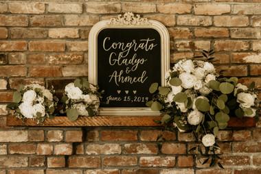 Boston Wedding Planner   Wedding Planners in Boston   Cyn Celebrations