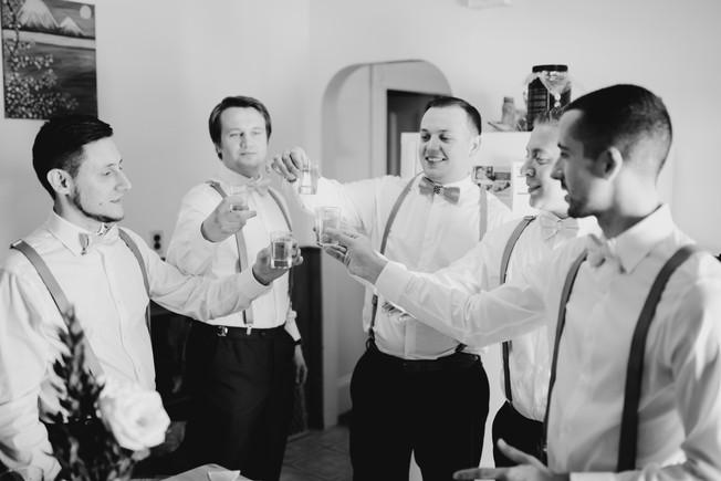 Boston Wedding Planner | Wedding Planners in Boston | Cyn Celebrations