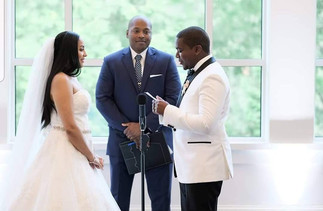 Lakeview Pavilon Wedding Foxboro, MA