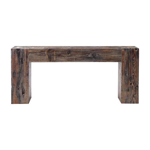 Ivena Sofa Table