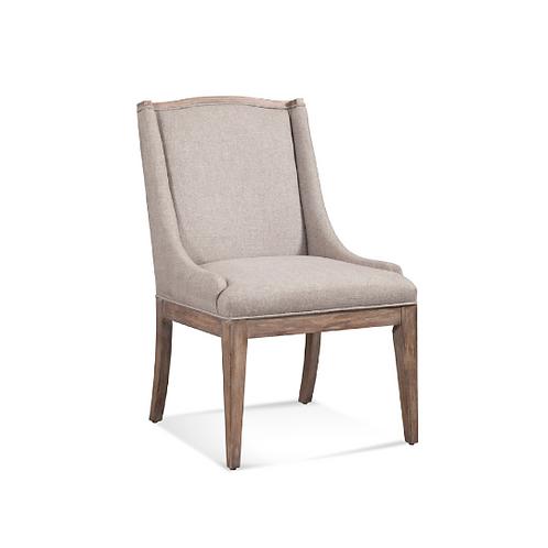 Blue Ridge Dining Chair