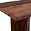 Thumbnail: Barnwood Gathering Table
