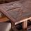 """Thumbnail: Charleston 84"""" Dining Table"""